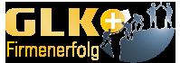 GLK plus Firmenerfolg Logo